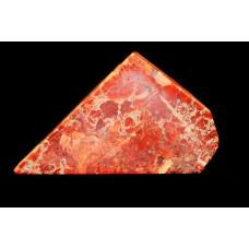 минерал Яшма 3.5х12х7.5 см